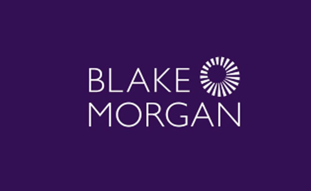 Blake Morgan Building Survey